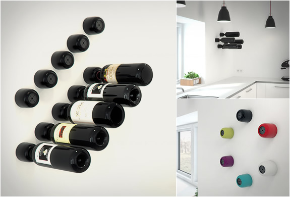wine-cell-bottle-holder-3