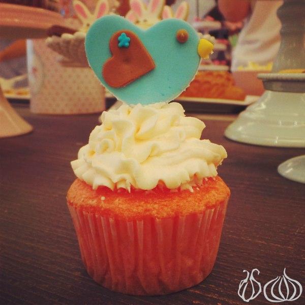 Birthday_Cupcakes_Delicious_Food47