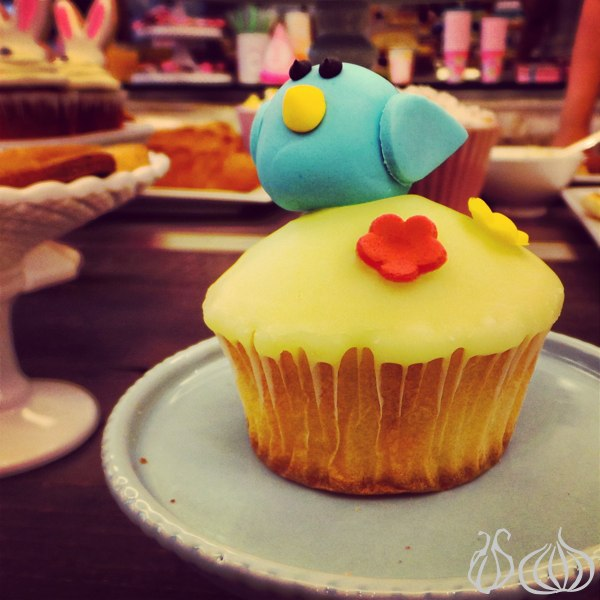 Birthday_Cupcakes_Delicious_Food54