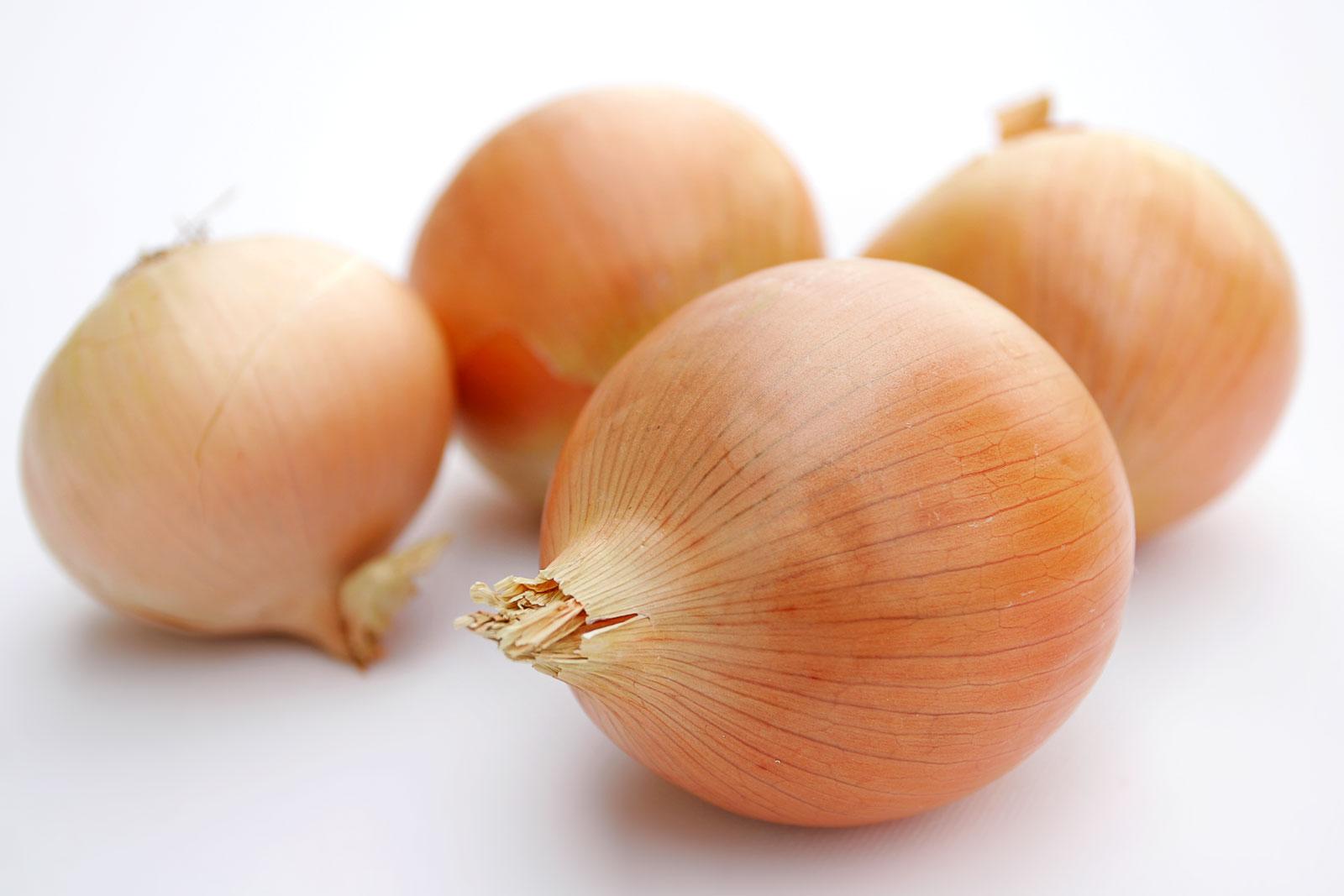how to make sirka onion