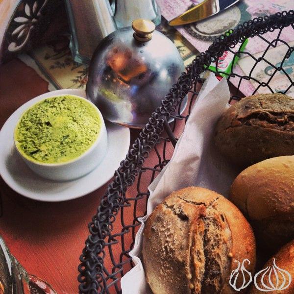 Shakespeare_Co_DUbai_Beirut_Dbayeh_Junction_5_Restaurant78