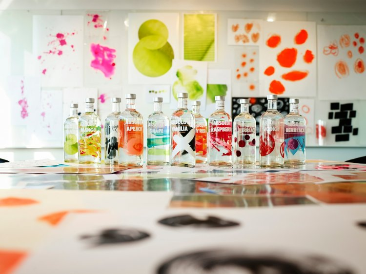 absolut_flavours_redesign_-_design_-_all_flavours_1_aotw