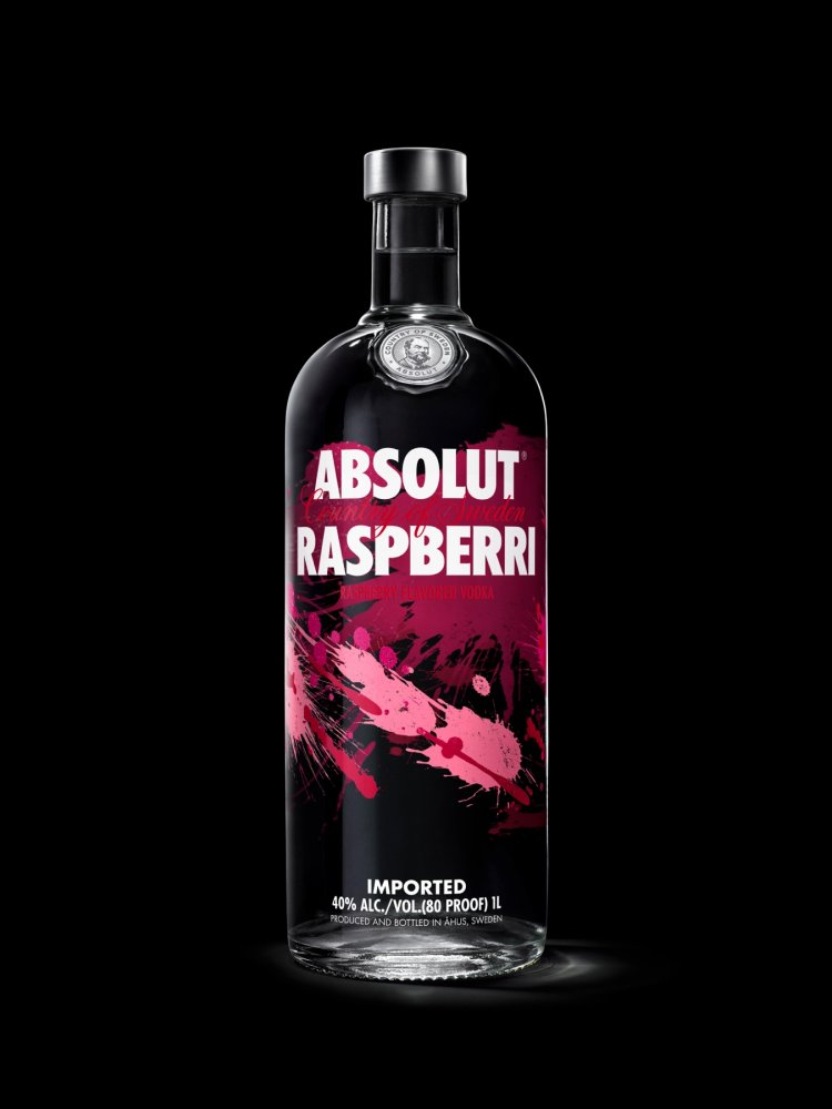 absolut_raspberri_pack_shot_1l_black_aotw