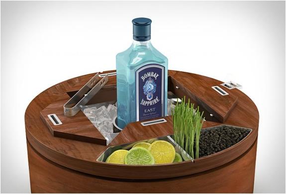 gin-wheel-5