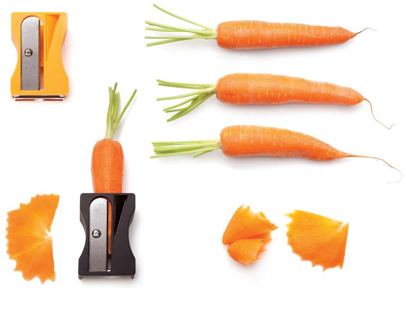 karoto-carrot-peeler-sharpener-avichai-tadmor-designboom-shop-01b