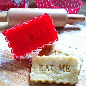 normal_Cookie_-_Eat_Me