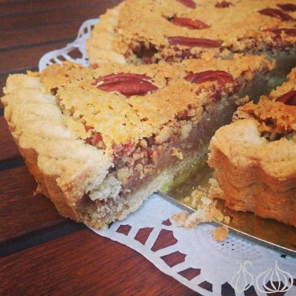 Azrak_Baabdat_Tart_Pie_Dessert15