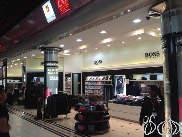 Bahrain International Airport: A Detailed Report