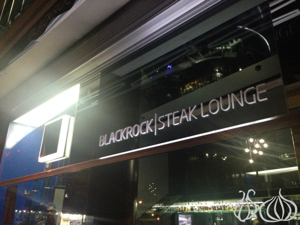 Blackrock_Grill_Steak_Lounge_Mar_Mikhael_Beirut01