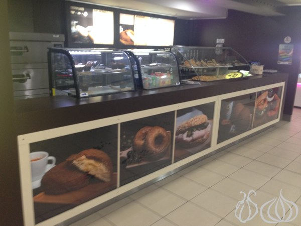 Bunz_Bagels_Lebanon_City_Mall29