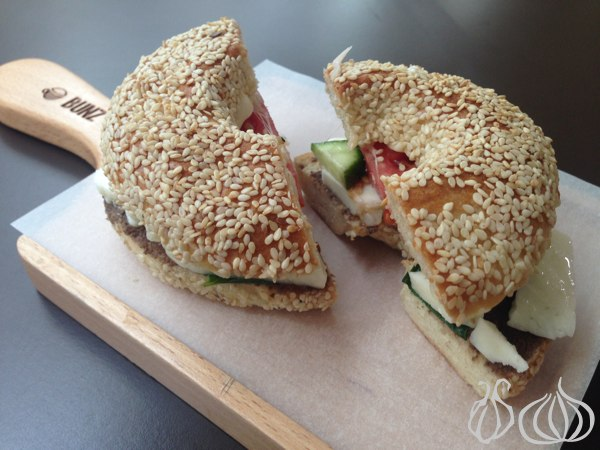 Bunz_Bagels_Lebanon_City_Mall33