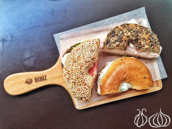 Bunz_Bagels_Lebanon_City_Mall80