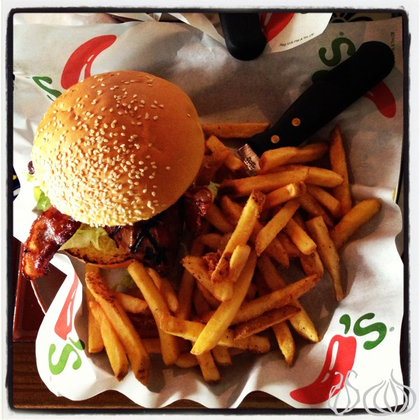 Chili's_Diner_Beirut_NoGarlicNoOnions87