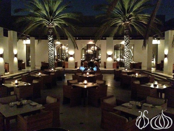 Dinner_The_Chedi_Muscat_Oman01