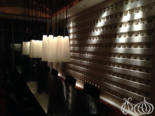Dinner_The_Chedi_Muscat_Oman03