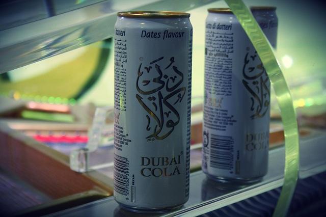 Dubai-Cola_2