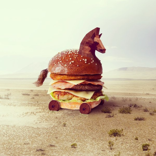 FatAndFuriousBurger04