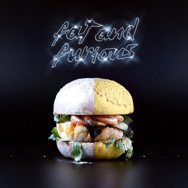 FatAndFuriousBurger11