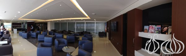 MEA_Airlines_Lounge_C_Beirut_Airport13
