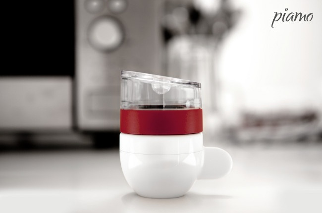 Piamo-Microwave-Espresso-Maker_