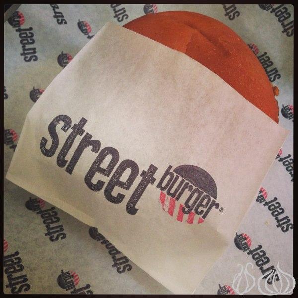 Street_Burger_Beirut42