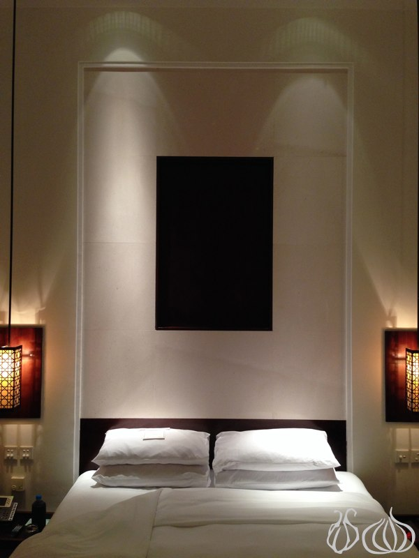 The_Chedi_Hotel_Muscat_Oman37