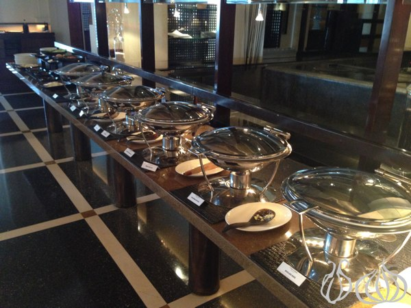 The_Chedi_Hotel_Muscat_Oman_Breakfast17