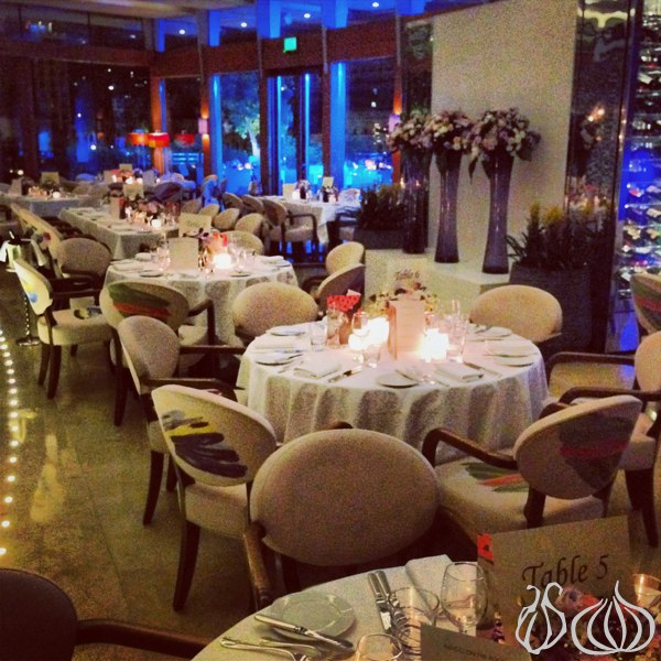 Wedding_Le_Gray_Hotel02