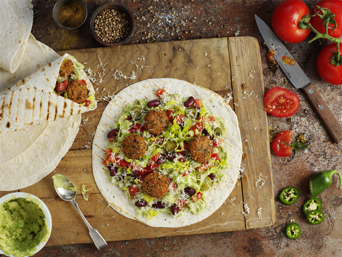 just falafel Use your uber account to order delivery from just falafel in houston browse the menu, view popular items, and track your order.