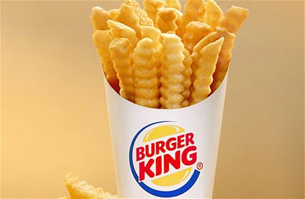 burger-king_2680997b