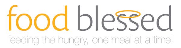 food blessed_Formal_logo