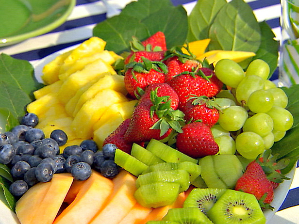 fruit cocktail top 10 healthy fruits to eat