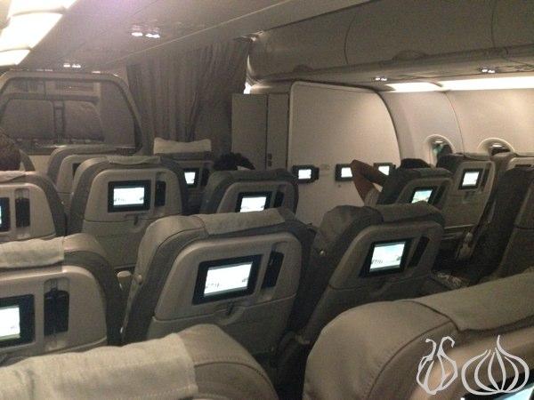 Alitalia_Business_Class_Beirut_Rome16