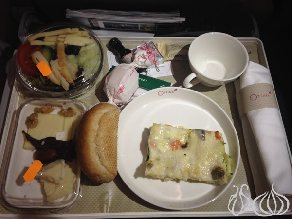 Alitalia_Business_Class_Beirut_Rome21