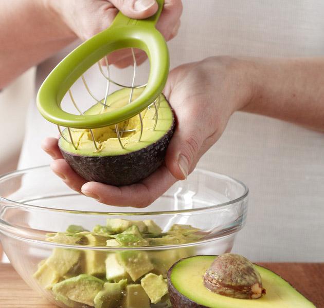 Avocado-Cuber-2