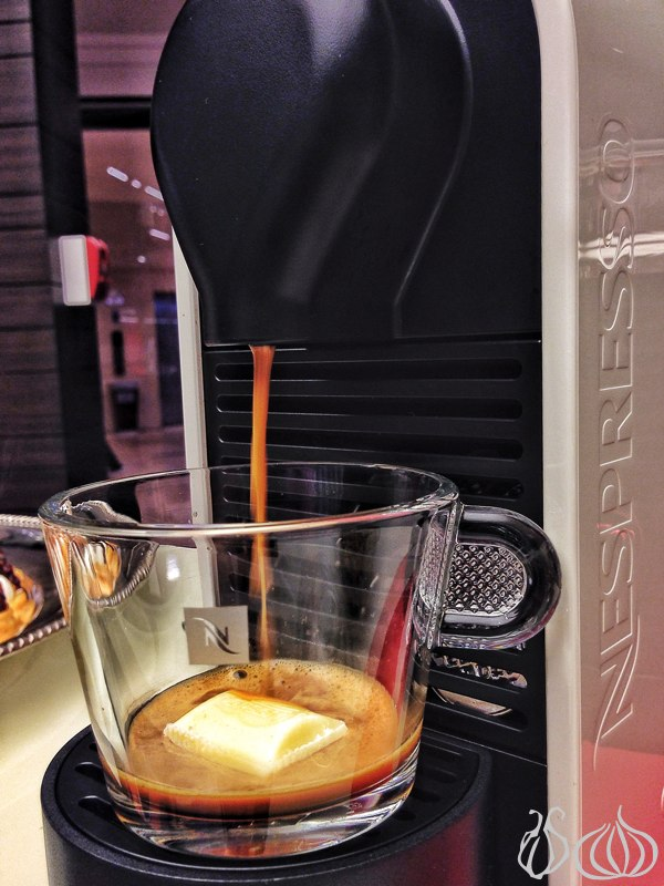 Espresso_Joe_Barza60
