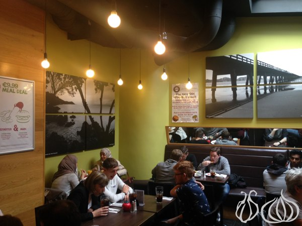 Gourmet_Burger_Kitchen_Dublin13