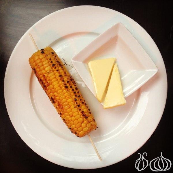 Gourmet_Burger_Kitchen_Dublin64