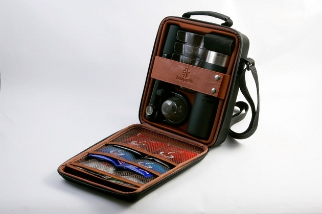 Handpresso-Outdoor-Espresso-Set
