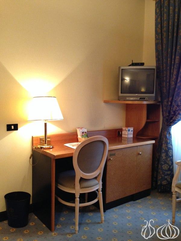 Hotel_Villa_Malpenza_Italy26