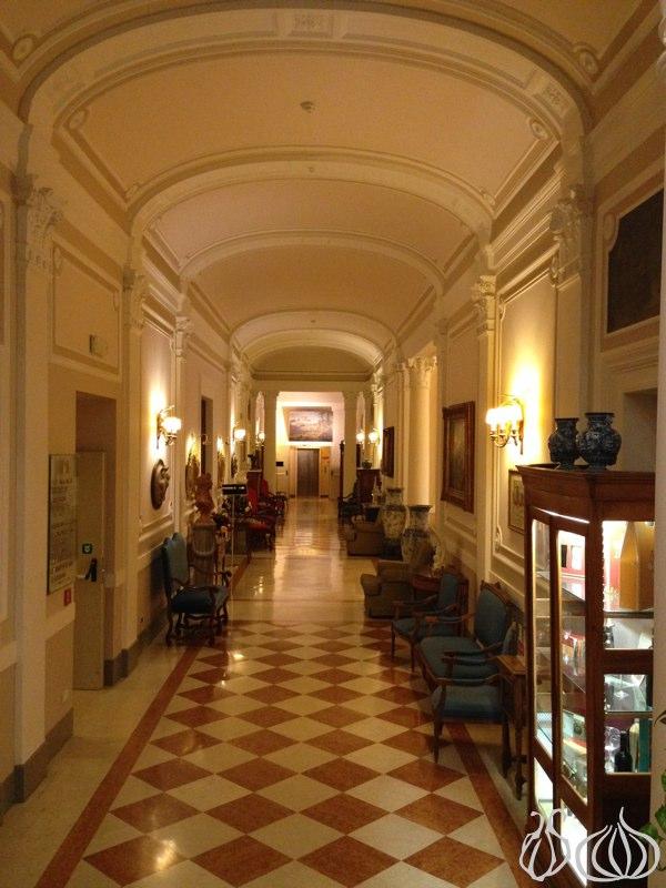 Hotel_Villa_Pomela_Italy03