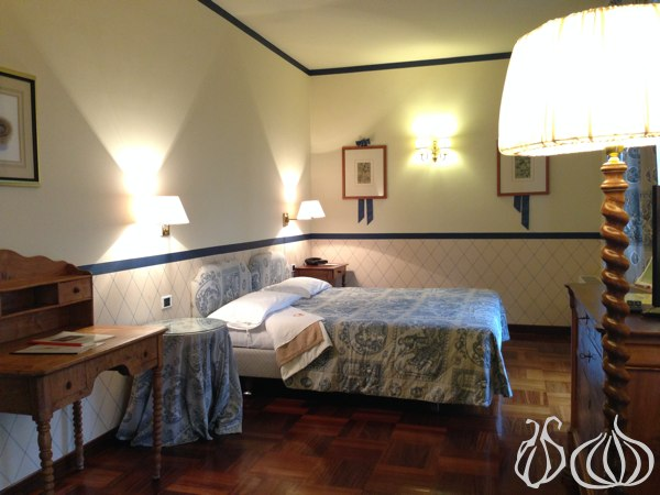 Hotel_Villa_Pomela_Italy28