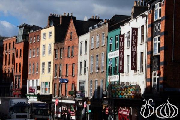 Ireland_Dublin_2013_114