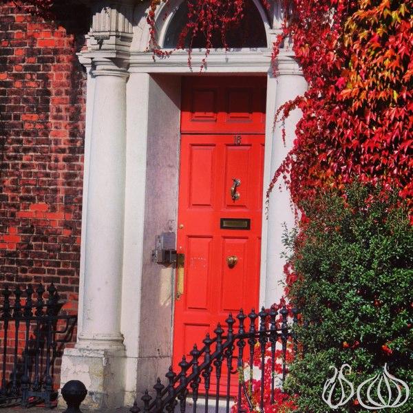 Ireland_Dublin_2013_415