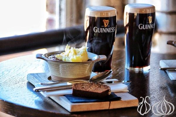 Ireland_Dublin_2013_425