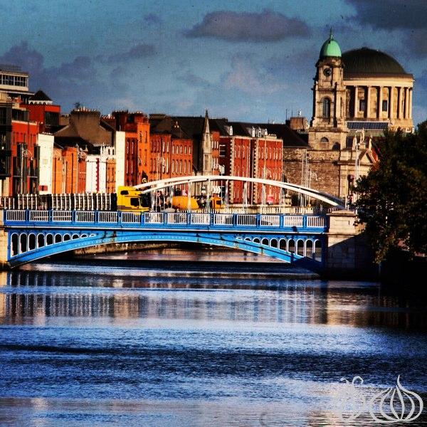 Ireland_Dublin_2013_427