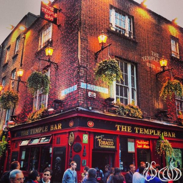 Ireland_Dublin_2013_495