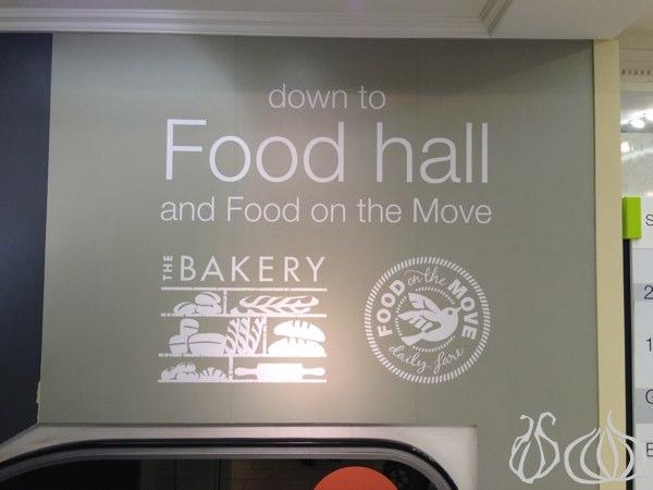 M&S_Food_Hall_Dublin01