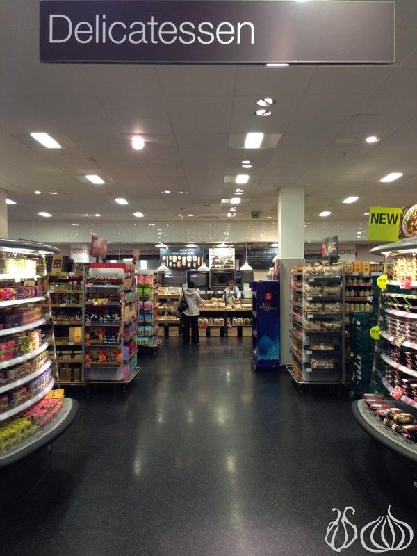 M&S_Food_Hall_Dublin20