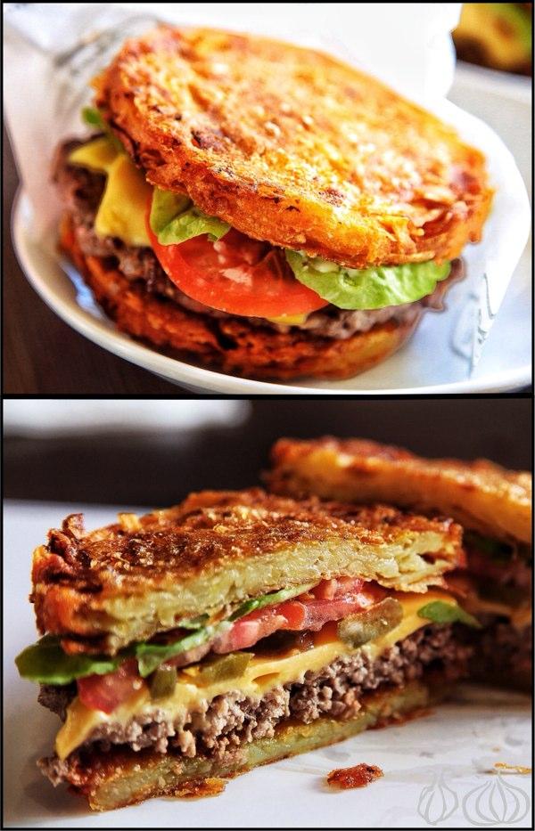 Marky_Burgers_Mkalles_Lebanon24